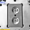 厂家制造塑料模具 塑料模具加工定制 冲压模橡胶模来图来样定制