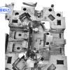 模具设计模具加工 汽车零部件电器配件定制 塑料模具来图制造