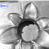 厂家定制注塑模具加工 外壳塑料模开模加工定制 五金冲压模具制造