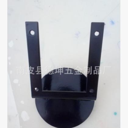 冲压金属支架 五金冲压件 电子产品支架 件 喷涂支架 件,冲压