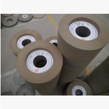台湾JHC-18S机橡胶导轮 磨床导轮