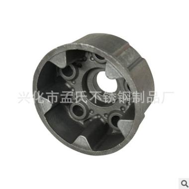 厂家供应 球铁精密铸件加工 精密铸造浇铸件 球铁铸件加工可定制