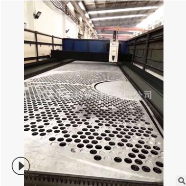 太钢304不锈钢板按图激光下料 正宗酒钢30408不锈钢板零切成品