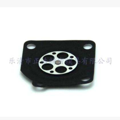 厂家生产订做各类五金 冲压件 化油器挡圈精密冲压件 保持架