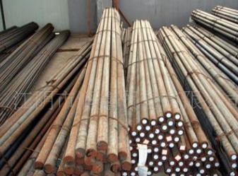 供应A105系列模具钢(ASTM标准)