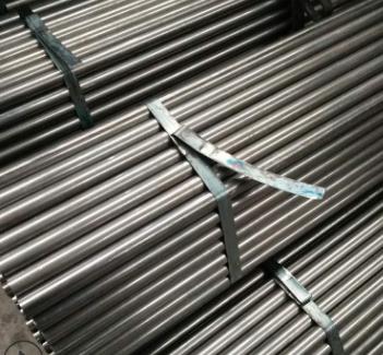 厂家直销 ND钢焊管 质量可靠 价格优惠 ND钢焊管