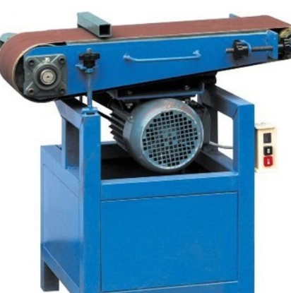 1520x200/1520x300 通用款翻转式平面砂带机砂光打磨抛光机兼拉丝