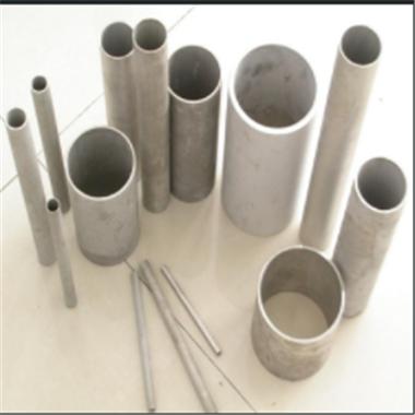 供应 不锈钢工业面管304 316 310S无缝钢管 空心雾面管 可加工抛光零切