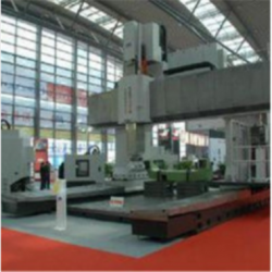 宁滨机床 全系列 定制 各种型号加工中心
