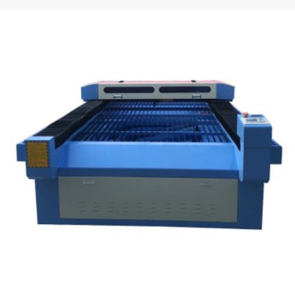厂家直销 激光切割机 激光雕刻机 激光裁床 海绵切割机