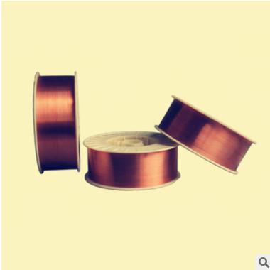 ER309L不锈钢焊丝、实芯堆焊焊丝、气保焊丝
