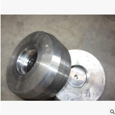 【厂家直销】硬质合金挤压模具,金属冷热挤压成型模具。