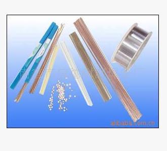 供应钴基耐磨供应H13,8407,2344模具焊条焊条