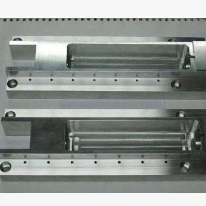 数控加工零件 数控加工件 数控加工定制 精密制造来图定制