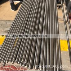 厂家直销SUS304不锈钢圆棒 精密研磨、表面光亮易车削棒材