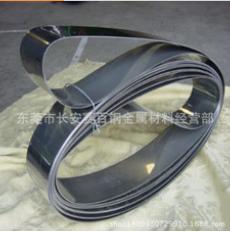 批发进口耐冲压软态SK5弹簧钢带 高硬度硬态SK5弹簧钢带 可零售