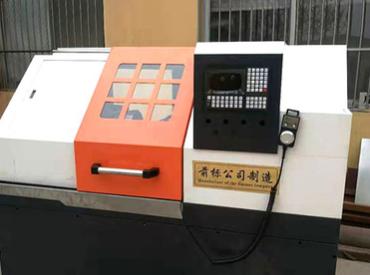 内孔模床 硬质合金模具加工机械 模具行业用机械设备