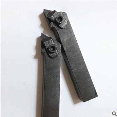 现货多款供选三角形机夹刀片批发 31303C硬质合金