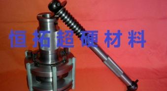 各种珩磨杆珩磨头型号珩磨油石金刚石珩磨条