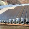 品质升级 质量保证 环氧棒模具 欢迎来电详询