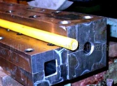 供应型材玻璃钢模具加工