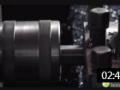 台州三友机床附件厂房及产品加工展示视频 (165播放)