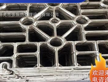 Cr25Ni20耐热钢铸件304不锈钢铸件 精密铸造合金钢铸造件