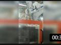 注塑机械手--取件机械手 (190播放)