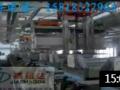 """电镀设备全自动半自动电镀设备15818527963严杰""""嘉超达公司""""紧固件全自动电镀生产线设备_标清_0 (297播放)"""