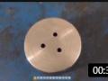 紧固件冷镦螺丝或螺母模具 (247播放)