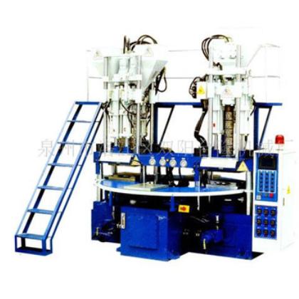 供应塑料机械 三色单色注塑机 进口德国技术