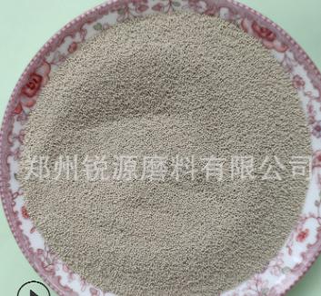 供应水族滤材细菌屋用瓷砂