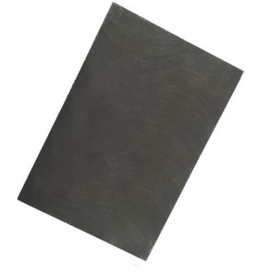 专业特供 石墨板 石墨复合板 耐高温耐腐蚀