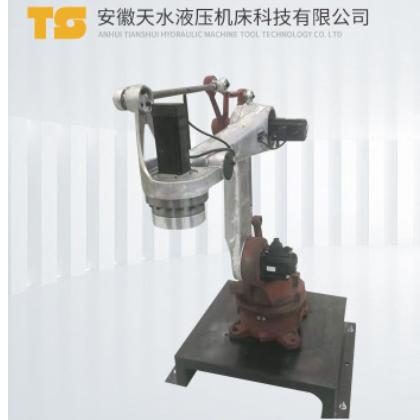 自动化冲压机械手 搬运冲压机械手臂 工业焊接机械手