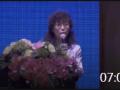 07:08 (冲压论坛)中国模具工业协会秘书长 秦珂 (177播放)