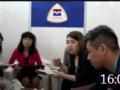 16:04 中国模具工业协会秦珂秘书长接受日本媒体群访 (171播放)