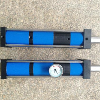增压缸-增压器-打刀缸-压铆机械-冲压机械-轴承机械