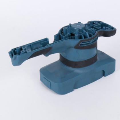 包胶机壳非标机械零件加工 机械塑料外壳 大型模具加工 模具定制