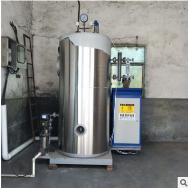 四川宜宾代理大型游泳馆专用燃气热水锅炉 酿酒专用电锅炉安装