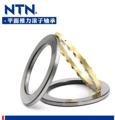 日本进口NTN平面推力滚子轴承89428 89430 89432