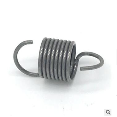 厦门弹簧厂供应[拉伸弹簧]拉勾弹簧/双钩弹簧 生产厂家