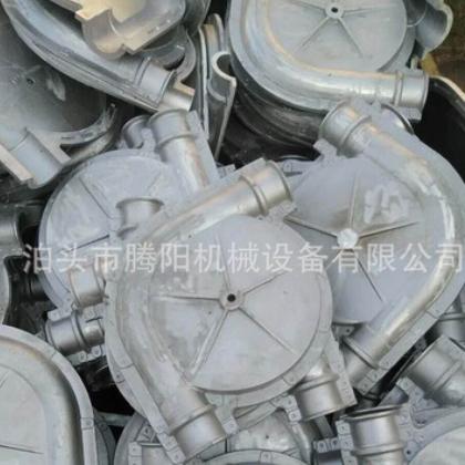沙铸铝件重力浇铸铝件低压铸铝铝产品加工模具加工设计