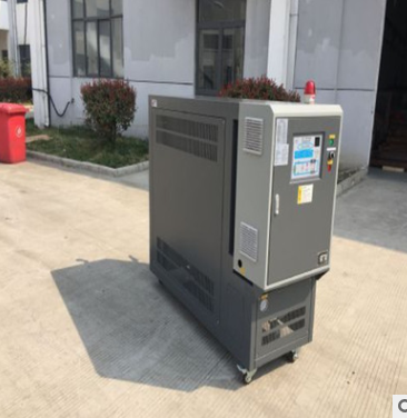 工厂直销 300度 泉州 厦门高温模温机 300度模温机 导热油炉