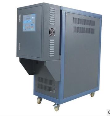 厂家供应 新款 塑料模具油温机订制模温机 300度高温油温机
