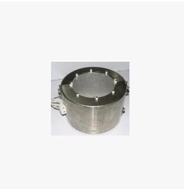 厂家直销 铸铝加热圈电热圈 模具加热圈按要求定做不限量