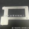 专业直供精密金属冲压件 金属壁挂炉冲压件 金属冲压件