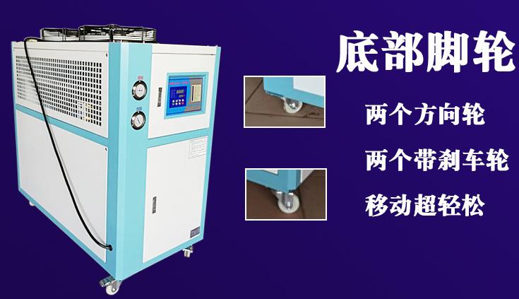 VTM-2010F工具显微镜 万能工具测量显微镜 万工显微镜200*100mm