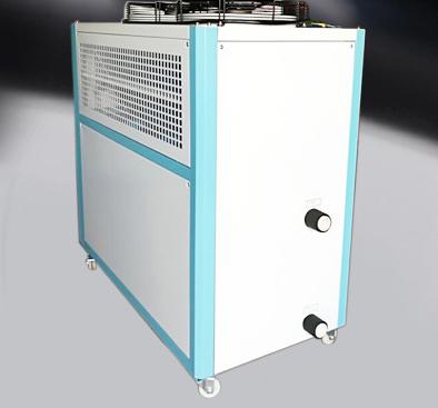 模具冷水机 工业冷水机 模具冷却机 模具注塑机 冻水冷冻机3-40PH