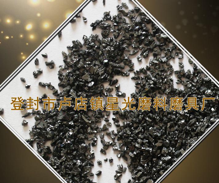 催化剂载体用1-3mm活性氧化铝球 干燥剂 量大价优
