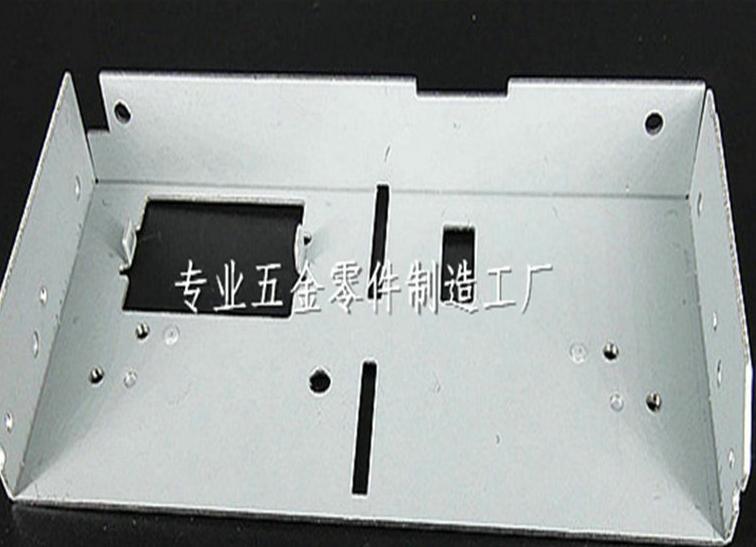 厂家批发五金金属冲压件 不锈钢金属冲压件 金属冲压件